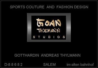 Goan Thylmann Logo